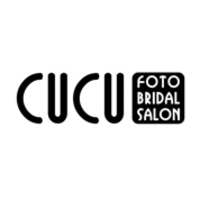 Cucu Foto Bridal & Salon featured image