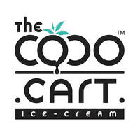 The Coco Cart featured image