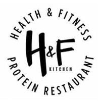 Health & Fitness Kitchen featured image