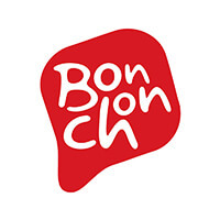 Bonchon Singapore (Compass One) featured image