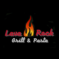 Lava Rock Grill & Pasta featured image