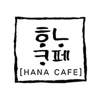 HANA cafe featured image