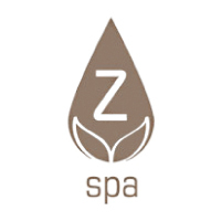 Z Spa featured image