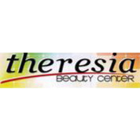 Theresia Beauty Center featured image