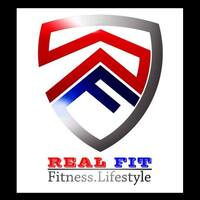 Real Fit - Personal Training featured image