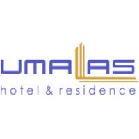 Umalas Hotel & Residence featured image