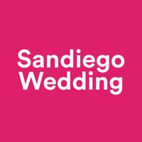 Sandiego Wedding featured image