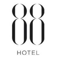 Hotel 88 Fatmawati
