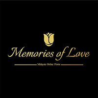 Memories Of Love featured image