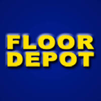 Floor Depot featured image