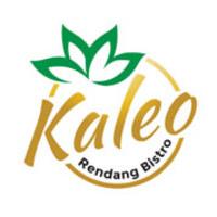 Kaleo Bistro featured image