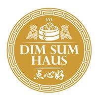 Dim Sum Haus featured image