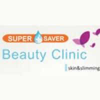 Klinik Super Saver featured image