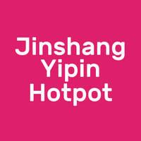 Jinshang Yipin Hotpot featured image