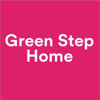 Green Step Home featured image