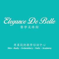 Elegance De Belle Beauty featured image