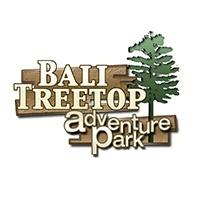 Bali Treetop Adventure Park featured image