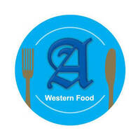 Australia Design Western Food featured image
