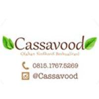 Cassavood featured image