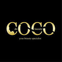 Coco De Beauty featured image