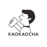 Kaokaocha featured image