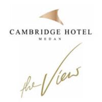 Cambridge Hotel Medan featured image