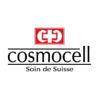 Cosmocell Beauty Wellness featured image