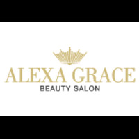 Alexa Grace Beauty Salon featured image