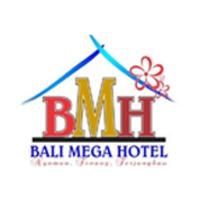 Bali Mega Hotel featured image
