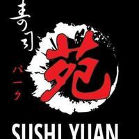 Sushi Yuan featured image