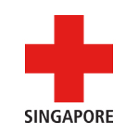 Singapore Red Cross featured image
