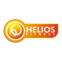 Helios Fitness featured image