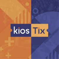 KIOSTIX.COM featured image