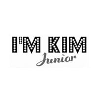 I'm Kim Junior Korean BBQ & Army Stew featured image