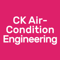 CK Air- Condition Engineering featured image