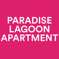 Paradise Lagoon Apartment featured image