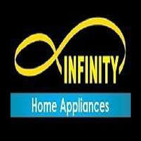 Infinity Home Appliances featured image