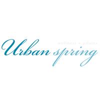 Urban Spring featured image