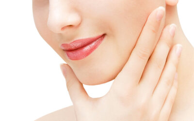 1x Korean Premium Filler Chin + Doctor Consultation