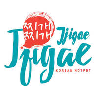 Jjigae Jjigae featured image