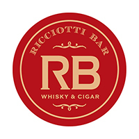 RB Whisky & Cigar Bar featured image