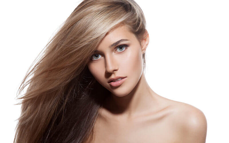 MUCOTA™  JAPAN Hair Colouring or Highlight with Keratain Hair Treatment for 1 Person