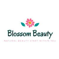 Blossom Beauty featured image