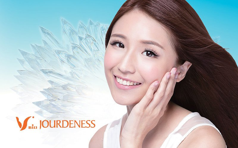 90-Min Infinity Charm Moisturising Facial for 2 People