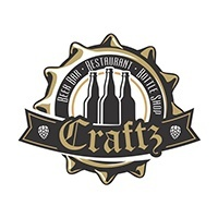 Craftz Beer featured image