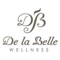 De La Belle Wellness featured image