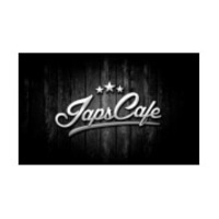 Jap's Cafe featured image