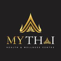 My Thai Wellness featured image