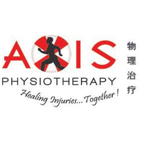 Axis Physiotherapy (Physical Consultation) featured image