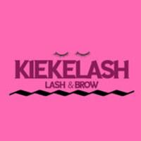 KIEKELASH featured image